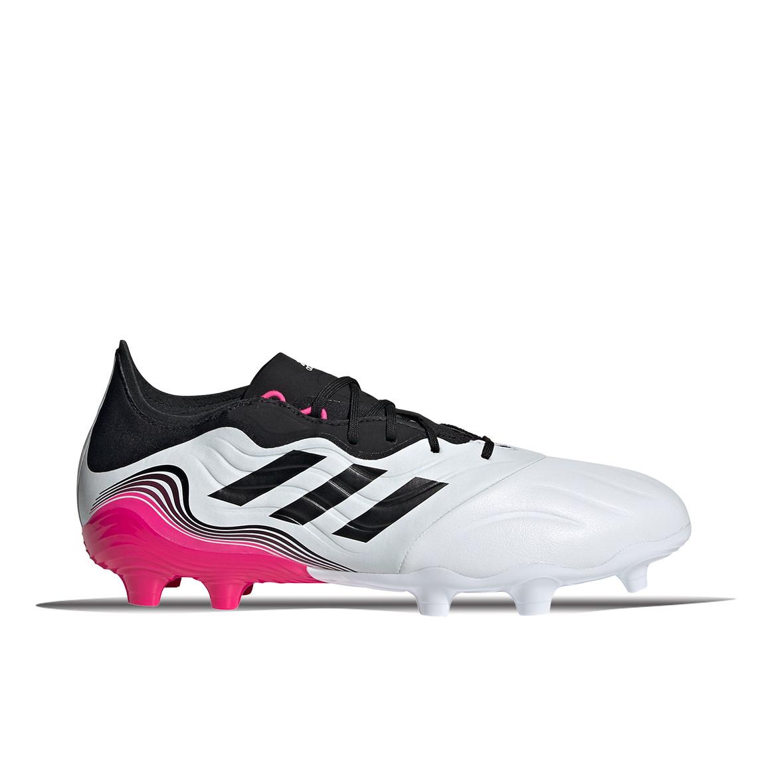 Adidas Copa Sense.2 FG
