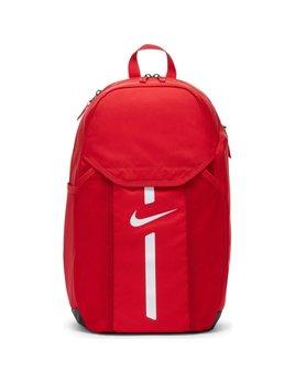 Nike Academy Rugzak