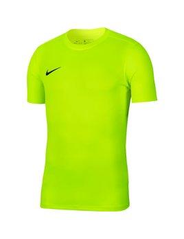 Nike Park Shirt