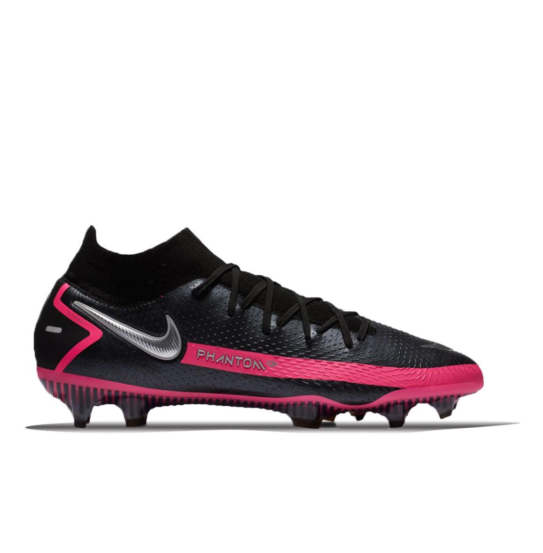 Nike NIKE Phantom GT Elite DF FG