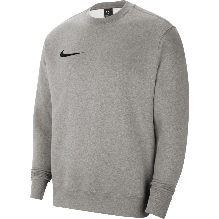 Nike Club 20 Crew
