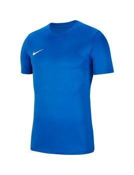 Nike Park 20 Shirt