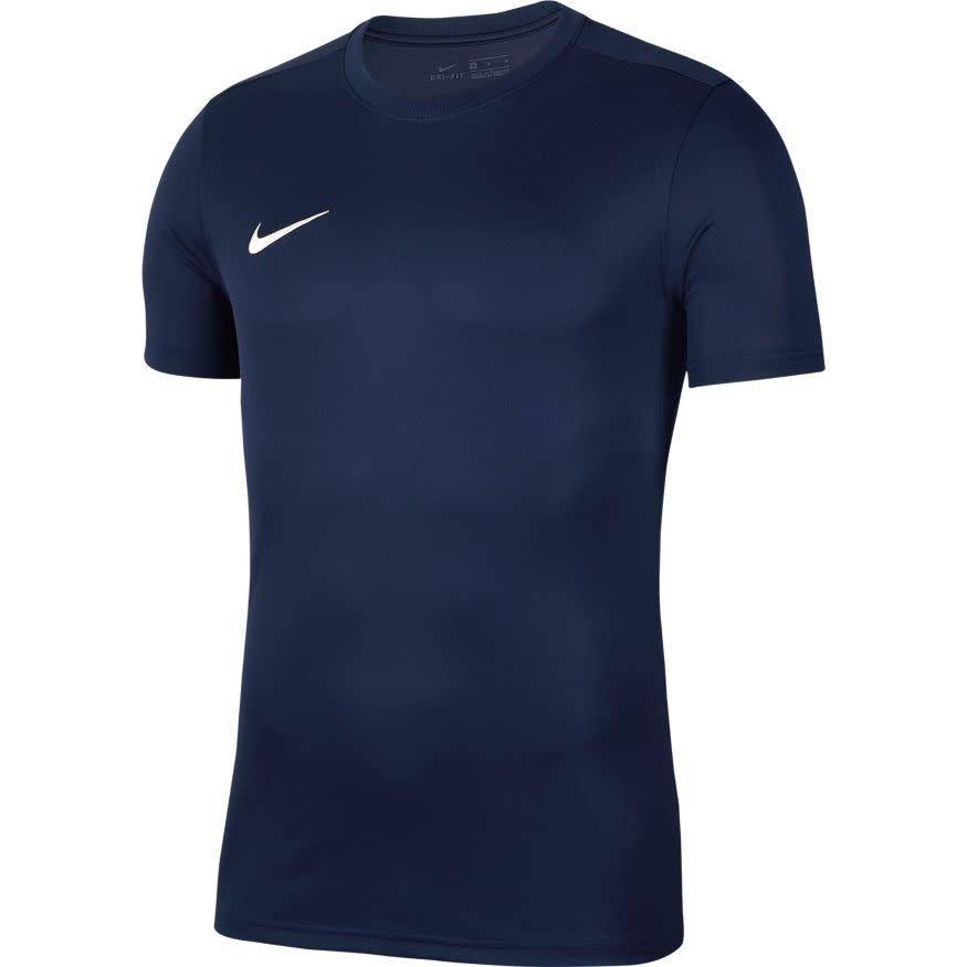 Nike Park Jersey Navy