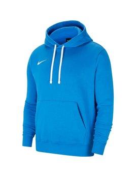 Nike Club 20 Hoodie