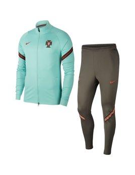 Nike Portugal Trainingspak