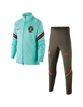 Nike JR Portugal Trainingspak