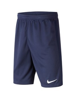 Nike JR Frankrijk Home Short