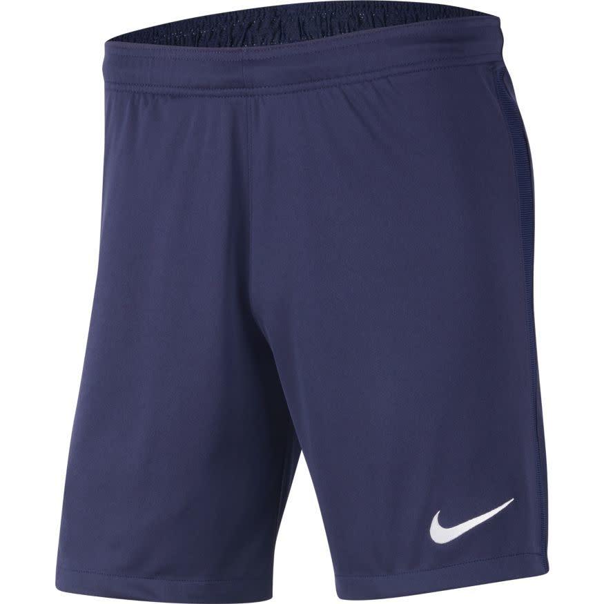 Nike Frankrijk Home Short