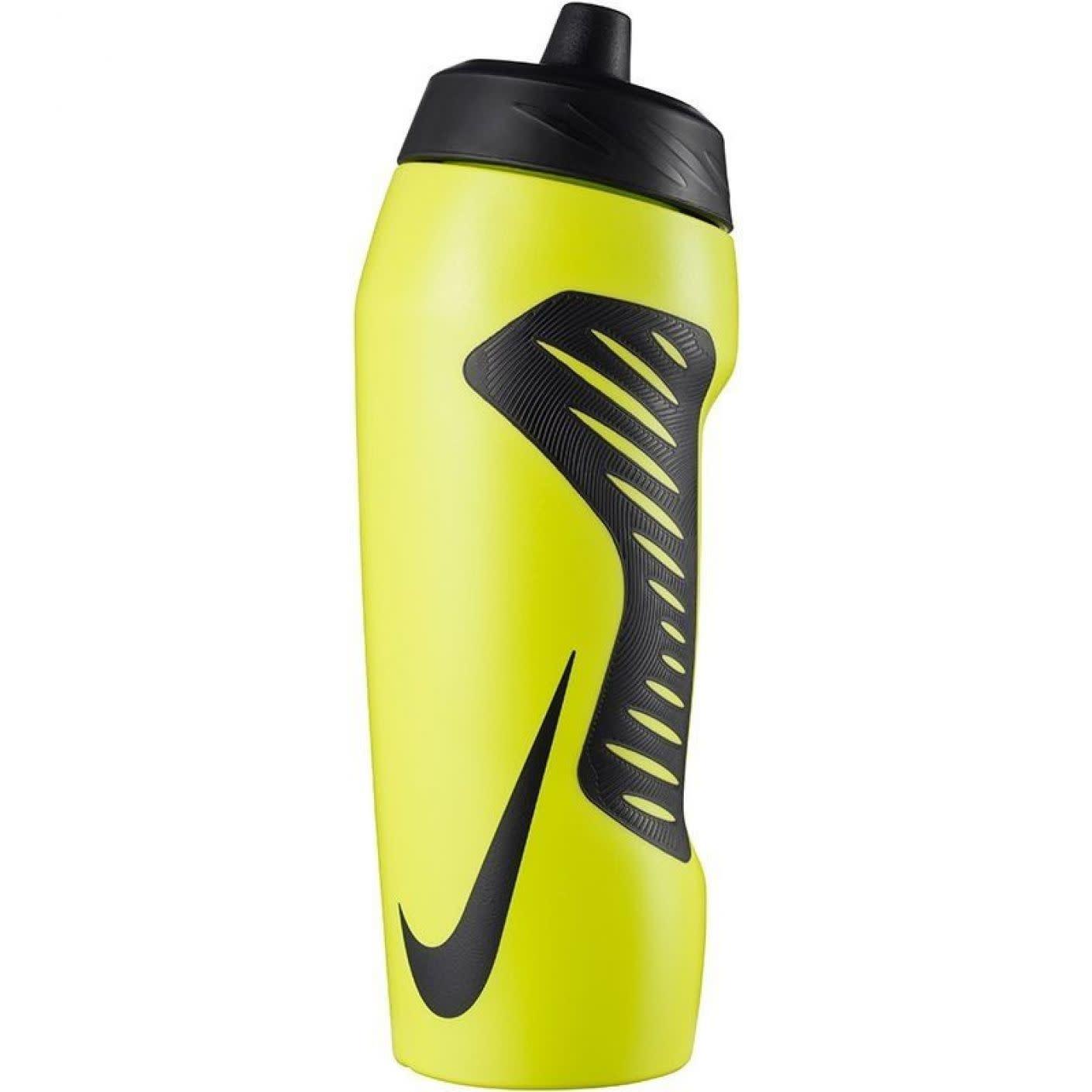 Nike Hyperfuel Drinkbus