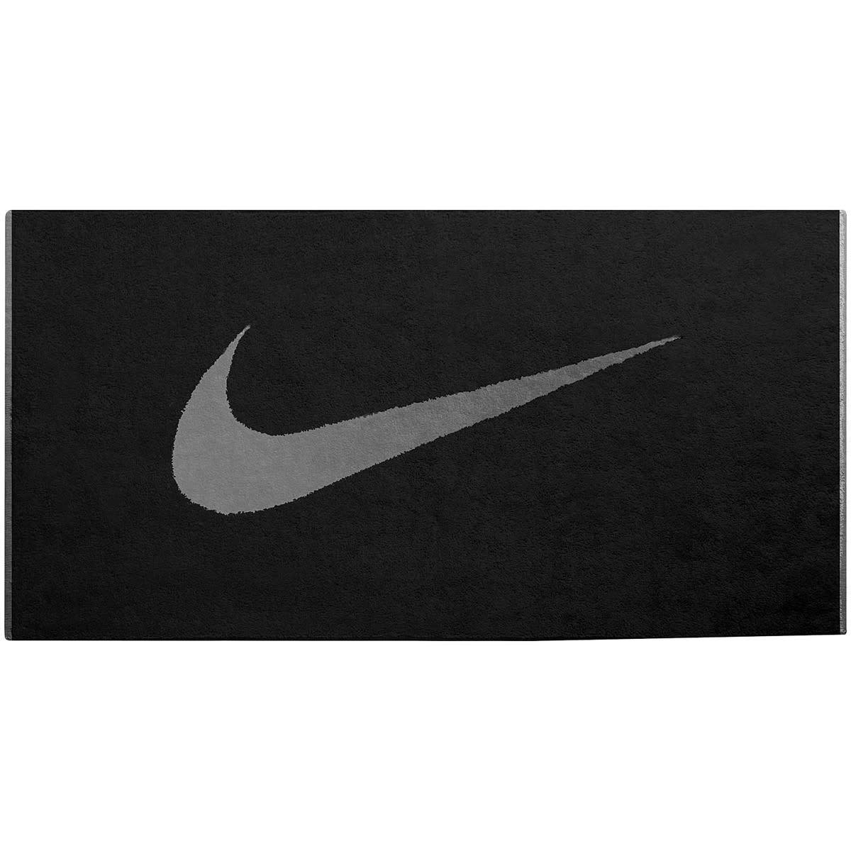 Nike Nike Sporthanddoek