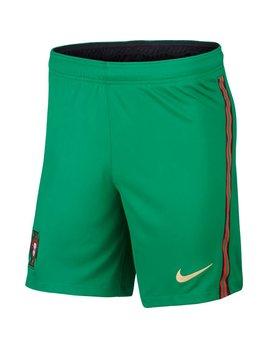 Nike Portugal Home Short