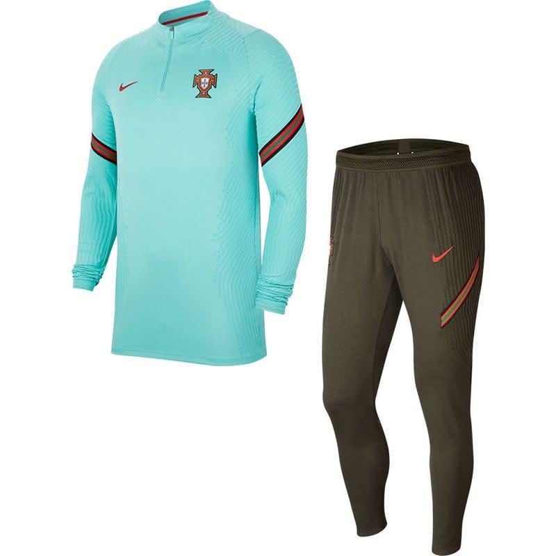 Nike Portugal Vaporknit Pak