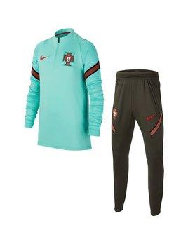 Nike JR Portugal Strike Pak