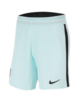 Nike Portugal Away Short