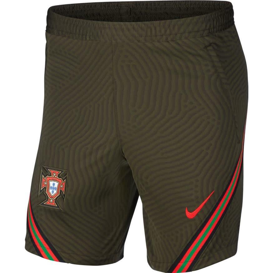 Nike Portugal Training Short