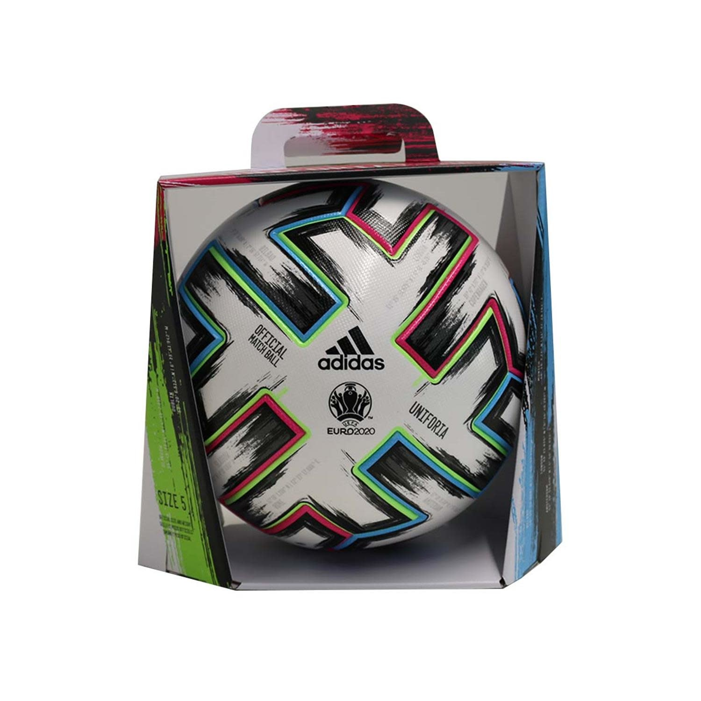 Adidas Uniforia Match Ball