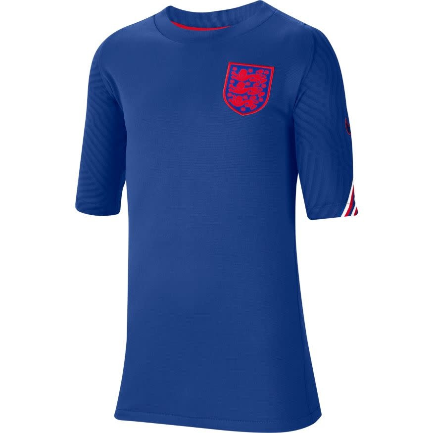 Nike JR Engeland Training Jersey