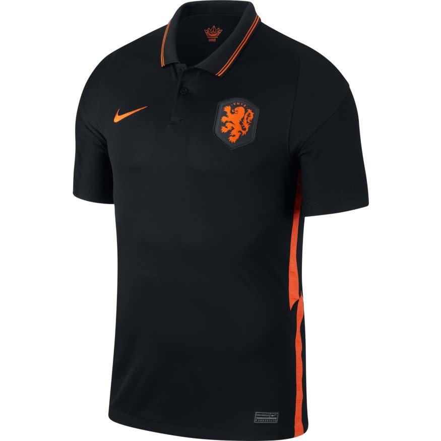 Nike Nederland Away Jersey