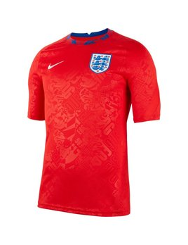 Nike Engeland Pre-Match Jersey