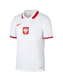 Nike Polen Home Jersey