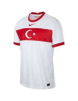 Nike Turkije Home Jersey