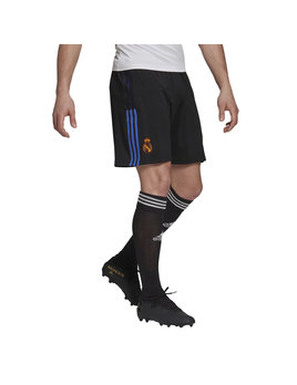 Adidas Real Madrid Training Short '21-'22
