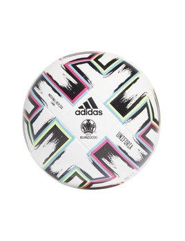 Adidas Uniforia Replica Match Ball