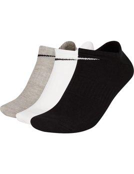 Nike Everyday sock