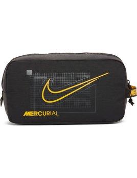 Nike Mercurial Schoentas
