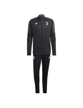 Adidas Juventus Track Suit '21-'22