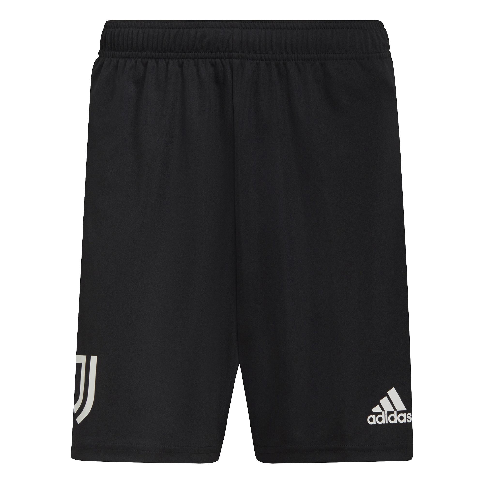Adidas Juventus Training Short '21-'22