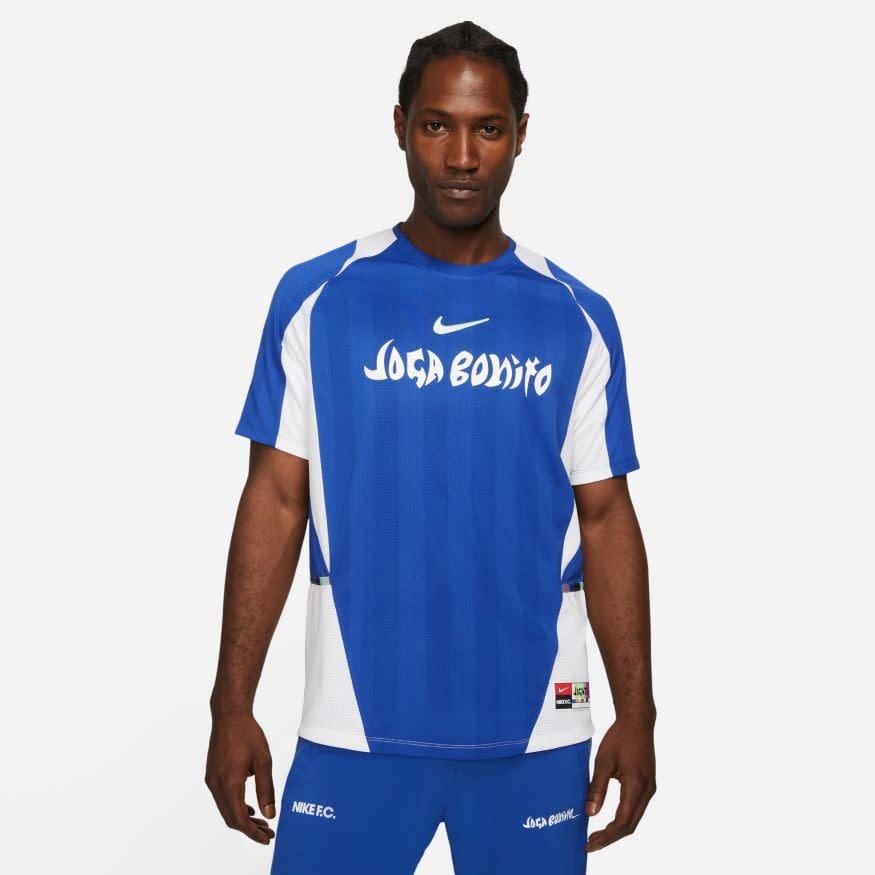Nike Nike FC Joga Bonito Shirt