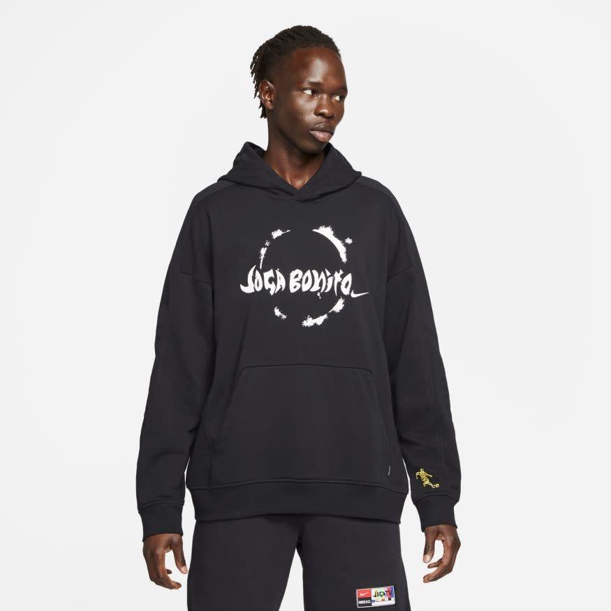 Nike Nike FC Joga Bonito Hoodie