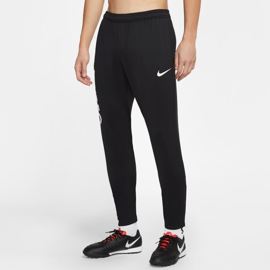 Nike Nike FC Essential Pant