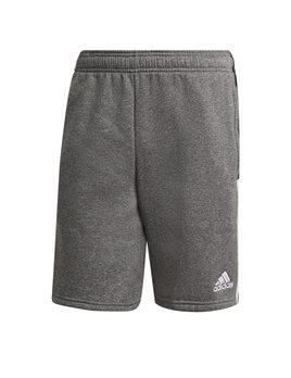 Adidas Tiro 21 Sweat Short