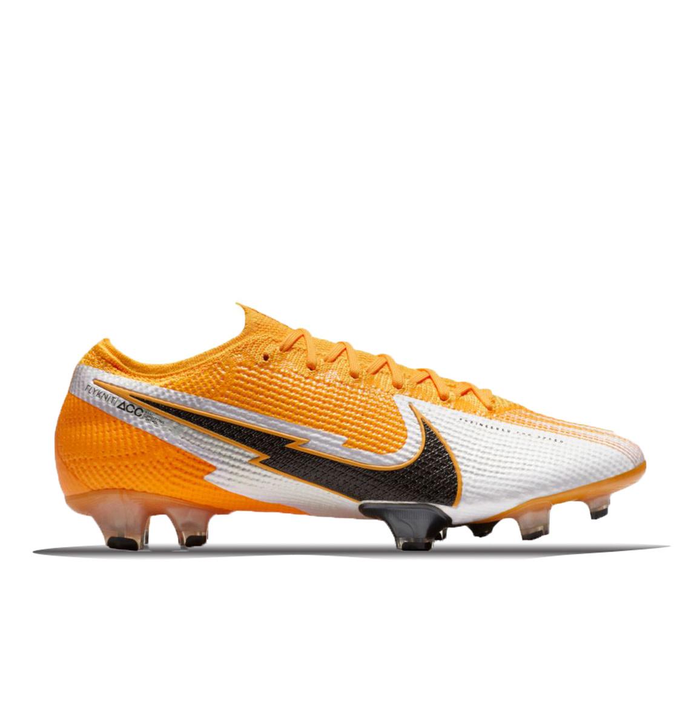 Nike NIKE Vapor 13 Elite FG