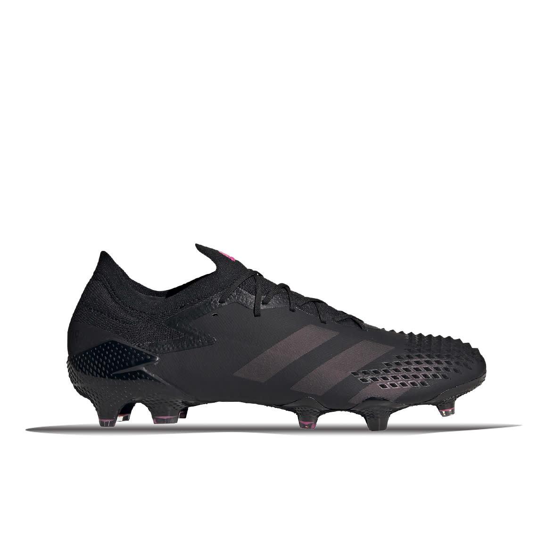 Adidas ADIDAS Predator 20.1 Low FG