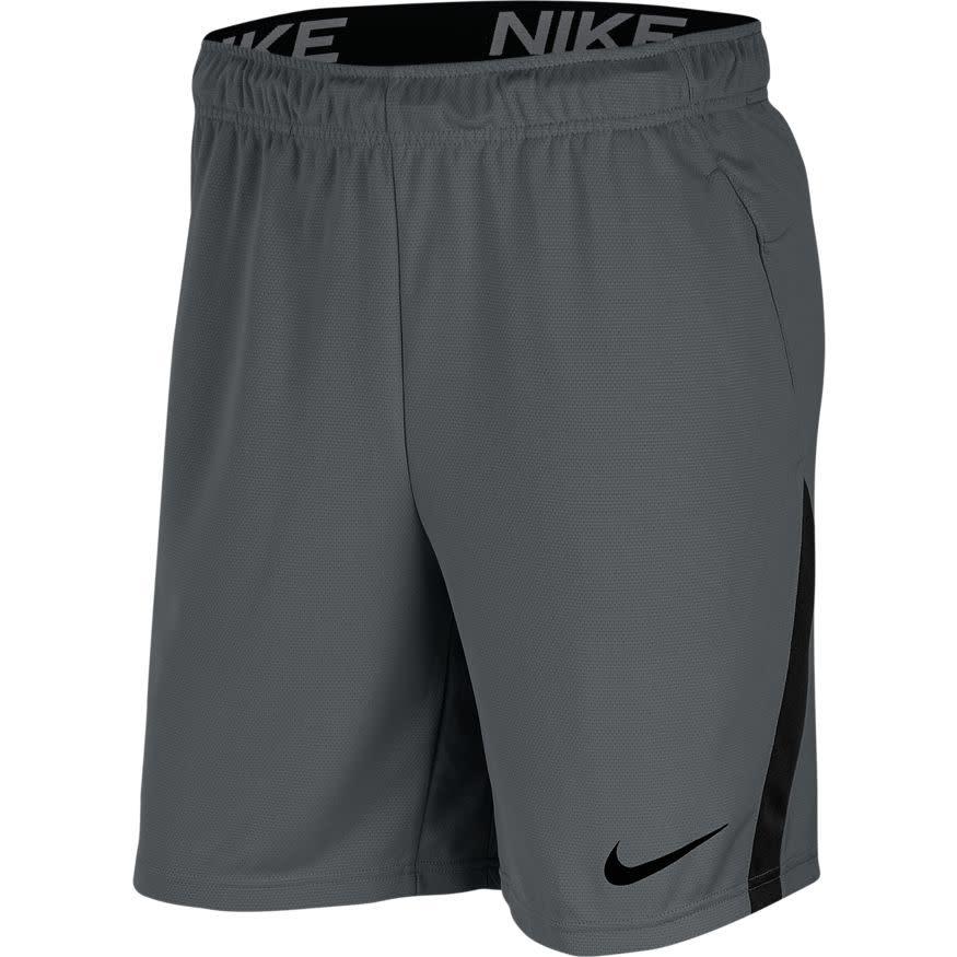 Nike Training Short