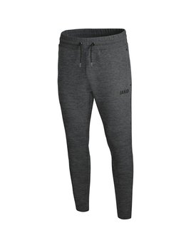 Jako Premium Basics Pant