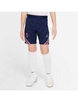 Nike JR PSG Training Short '21-'22