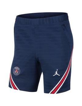 Nike PSG Training Short '21-'22