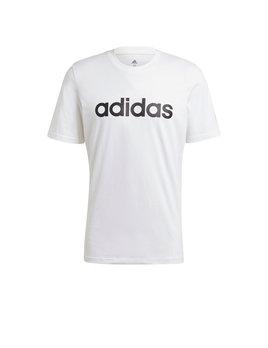 Adidas Essential Linear Shirt