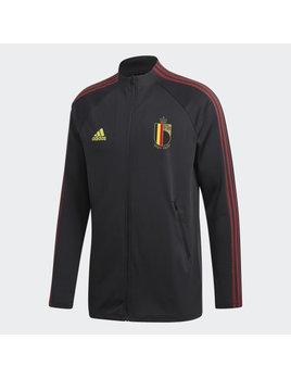 Adidas RBFA Anthem Jacket