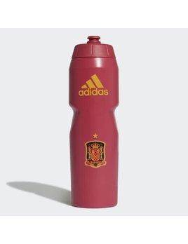 Adidas Spanje Drinkbus