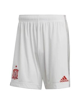 Adidas Spanje Away Short