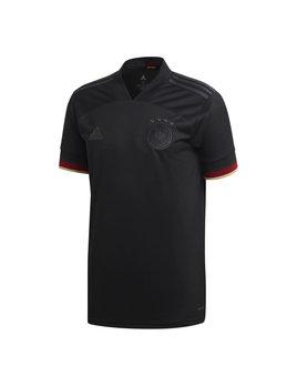 Adidas Duitsland Away Jersey