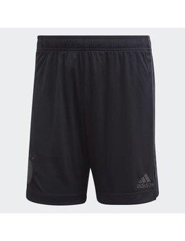 Adidas Duitsland Away Short