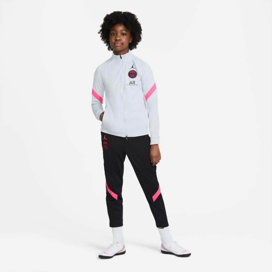 Nike JR PSG x Jordan Training Suit