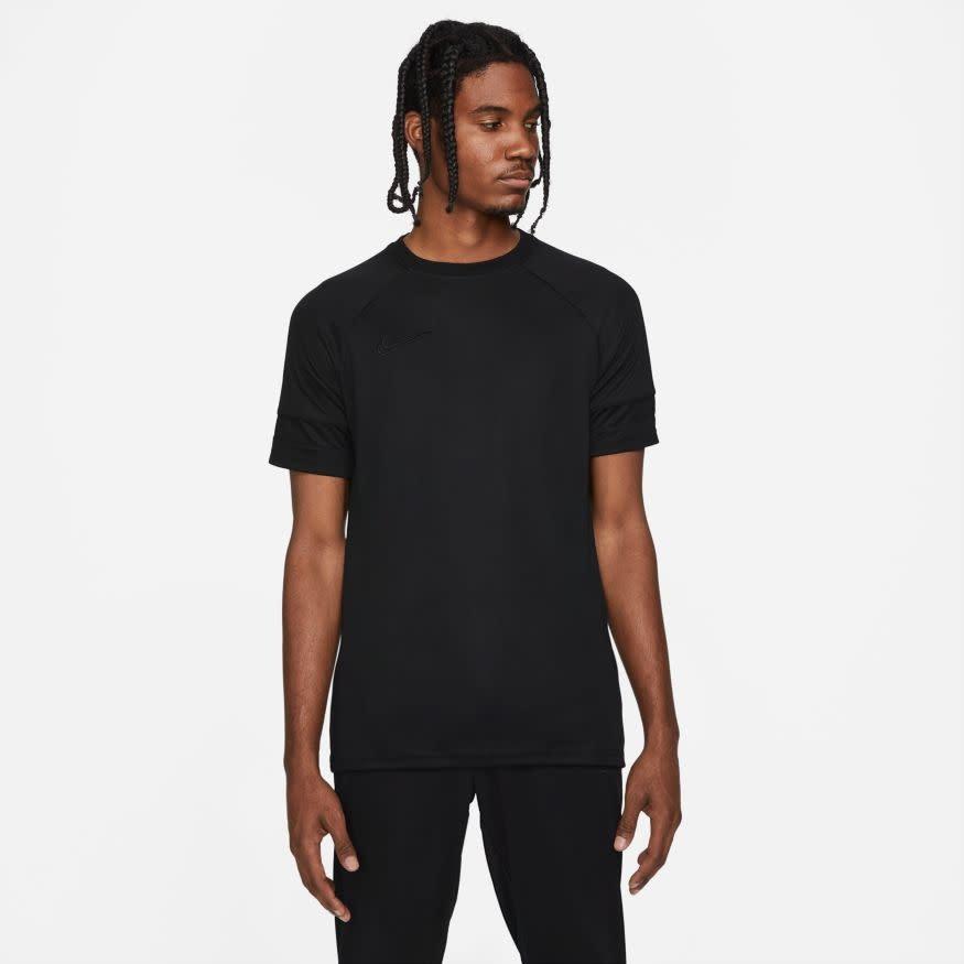 Nike Academy 21 Shirt