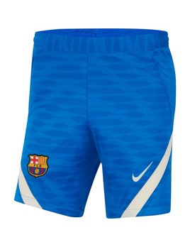 Nike FC Barcelona Training Short